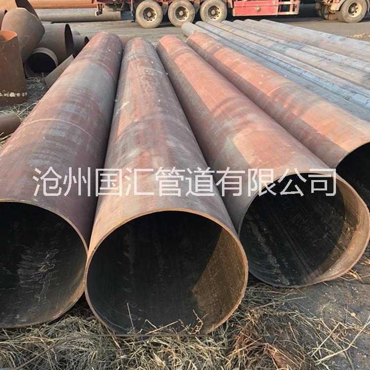 大口径环氧富锌无缝钢管生产厂家 无缝钢管