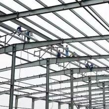 惠州钢结构建设工程价格|惠州钢结构建设工程厂家|惠州钢结构建设工图片