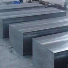 DC53模具钢板料圆棒规格齐全五金模具DC53产品耐用韧性强冲压首先DC53价格实惠图片