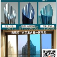 昆明建筑膜供应中心,昆明玻璃贴膜,健康环保隔热保温膜