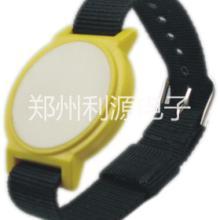 IC硅胶手表卡 rfid硅胶腕带卡 智能IC手牌 防水可印刷 硅胶卡,腕带卡,洗浴中心专用