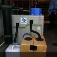许昌油水分离设备厂家