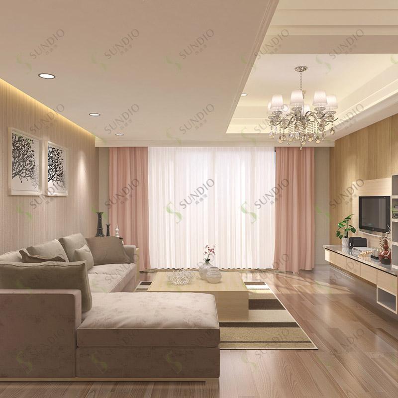 森迪澳集成墙饰包括:集成背景墙,电视背景墙,卧室背景墙,客厅