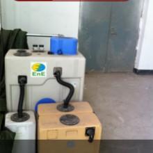 合肥压缩空气油水分离器价格