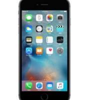 八核 5.5寸苹果7 iPhon八核 5.5寸苹果7 iPhone 7 Plus 苹果原装屏 3G/64G 三卡三待