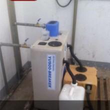 六盘水油水分离机型号