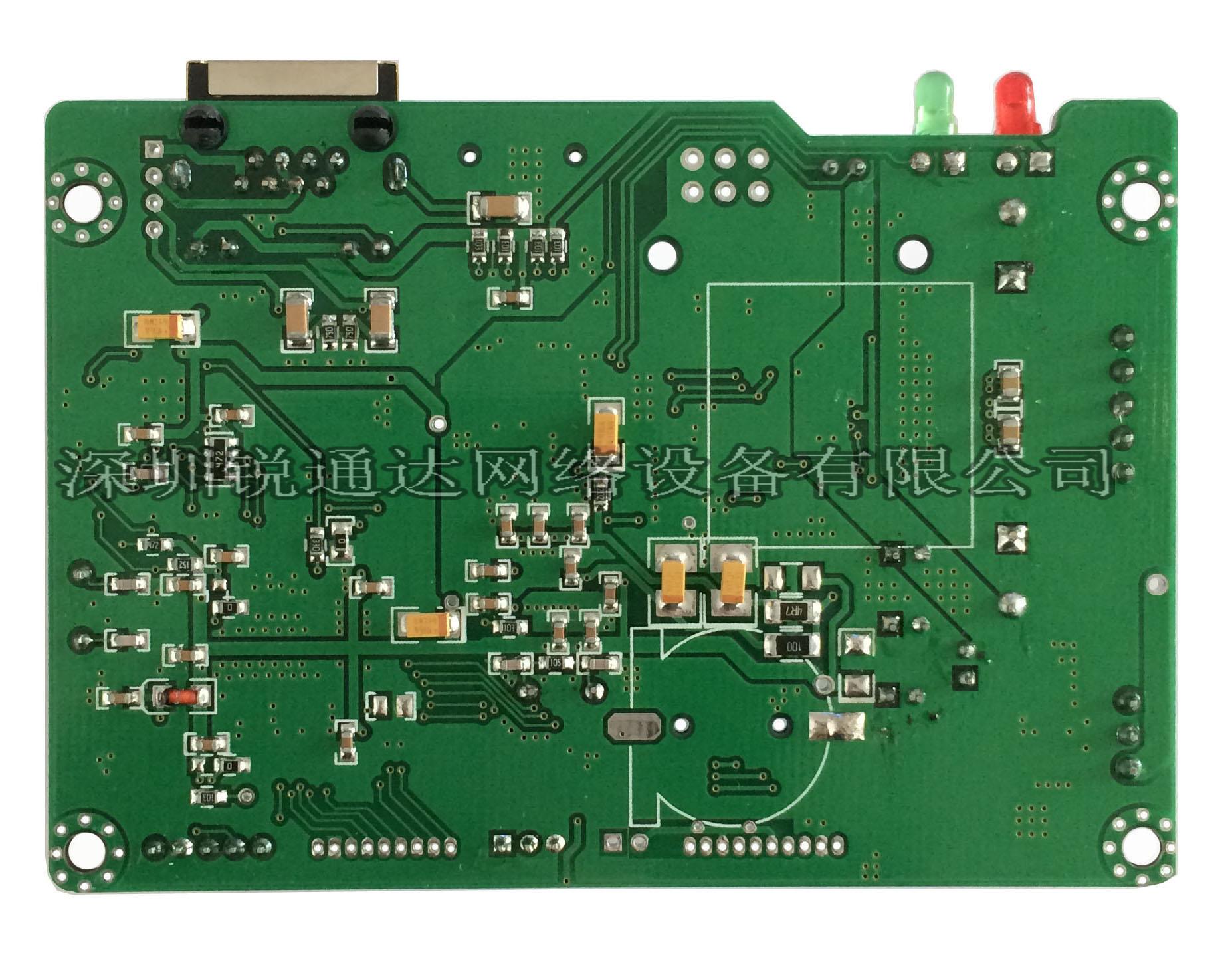 thd—4数字电路实验箱