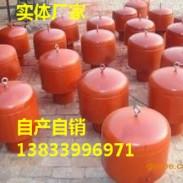 福州消防水池罩型通气管DN300图片