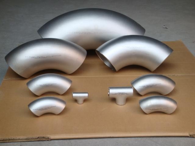 优质大口径碳钢防腐弯头厂家、Q235弯头