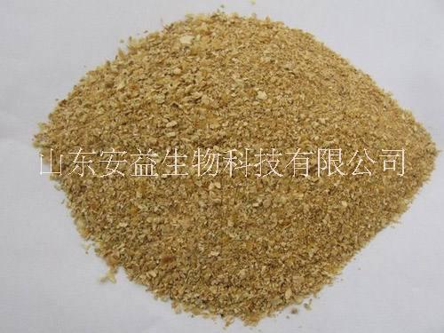山东滨州供应膨化尿素 滨州供应饲料添加剂膨化尿素膨化尿素