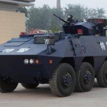 出租出售各种军事模型展品,外观帅 租赁各种军事模型