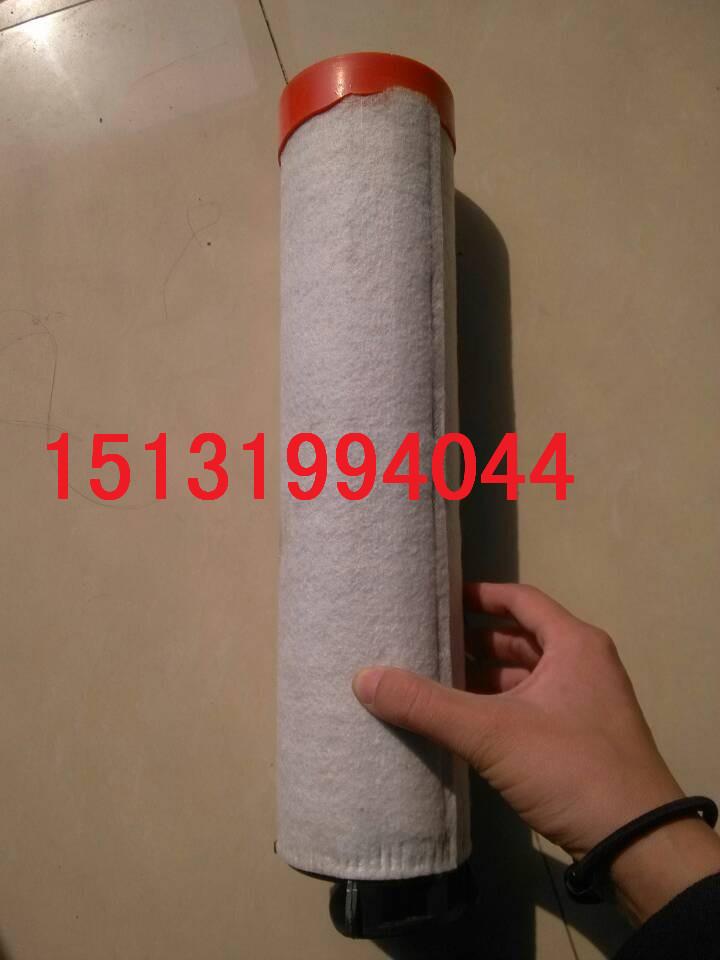供应弗列加空气滤清器 AF26394