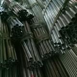 304不锈钢碳素钢复合管