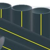 庆云燃气用管、PE燃气管实力企业