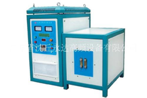 广东60C型高频退火设备 不锈钢高频退火拉伸加热 高频退火设备厂