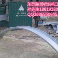 提供云南贵州四川地区铝镁锰板 提供云南贵州四川地区铝镁锰板厂家