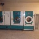 干洗机维修
