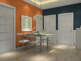 橙色与褐色产品系列选择依利亚