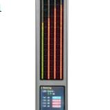 空氣型電子測微儀