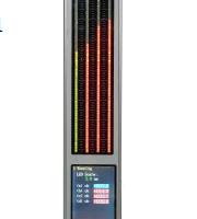空气型电子测微仪