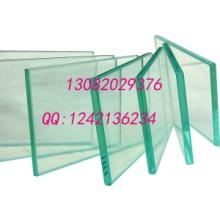 浮法玻璃批发供应