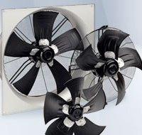 应ebm轴向紧凑式风机离心风扇 供应ebm轴向紧凑式风机轴流式风
