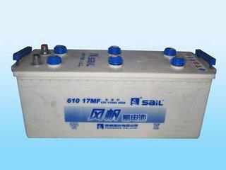 风帆蓄电池图片/风帆蓄电池样板图 (4)