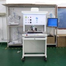 CCD全自动视觉点胶机CCD-C300C