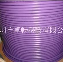 西门子DP通讯电缆6XV1830-OEH1O