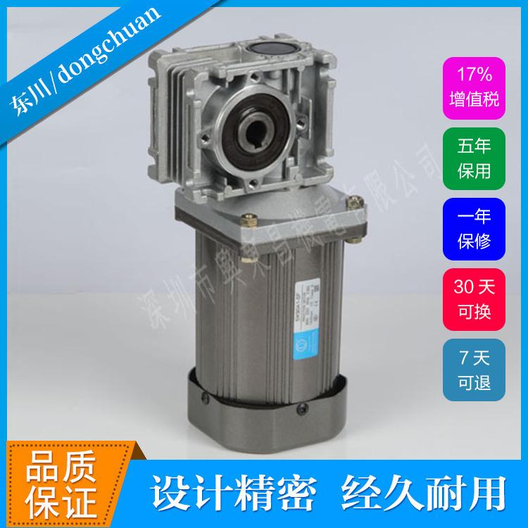 供应10W阻尼电机,东川阻尼电机,东川6W-250W阻尼电机 15W-250W阻尼电机