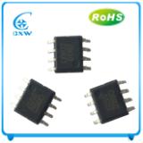 SF6773旅充方案IC 电源芯片  5V2.4A