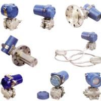 智能电容式变送器压力(差压)绝压 电容式压力变送器压力