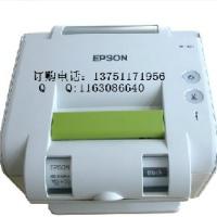 供应DYMO手写标签机RHINO101 爱普生Pro100 爱普生Pro100宽幅标签打印机