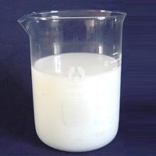 供应硫磺造粒脱模剂,硫磺造粒防粘剂