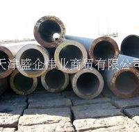 现货 现货供应42CrMo合金管 厚壁