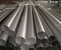 镀锌钢管 镀锌带方管