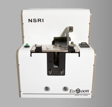 国产螺丝供料机  全自动螺丝机 螺丝排列机