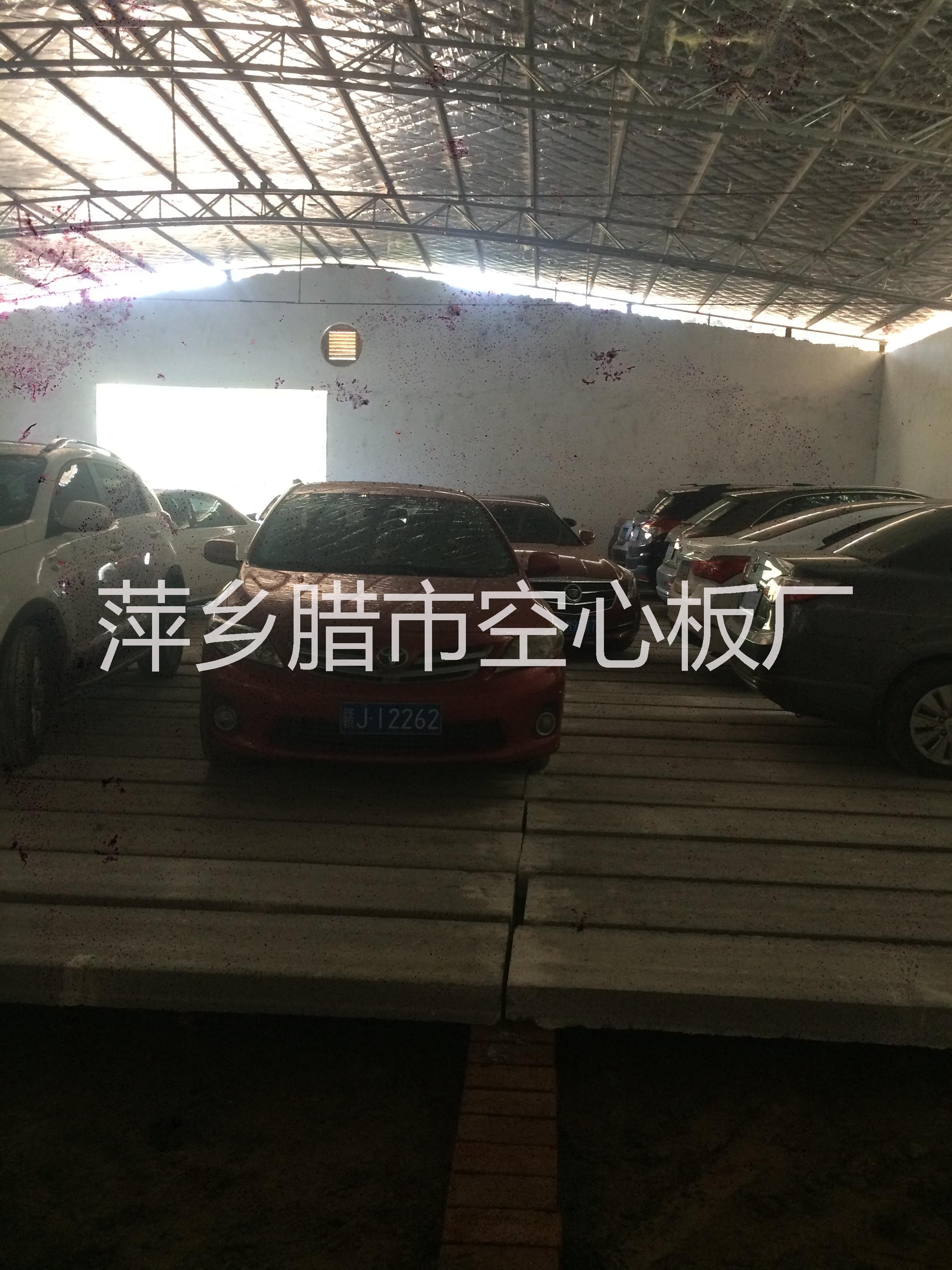 空心板萍乡生产厂家、防潮就用萍乡空心板、预应力空心板、空心板防潮