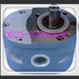 江苏厂家直销HY01系列齿轮油泵