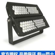 飞利浦LED照明户外投光灯LED