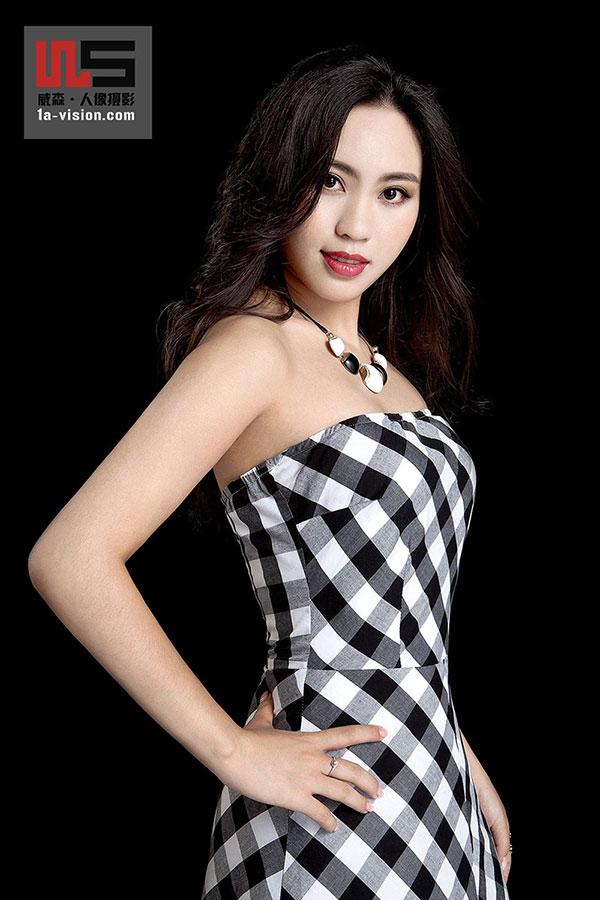广州微商形象照摄影 微商团队形象照拍摄 微商品牌拍摄 微商个人形象照摄