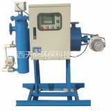 供应水处理器 加药器厂家生产批发 供应循环水处理器 加药器生产厂家 循环水旁流处理器