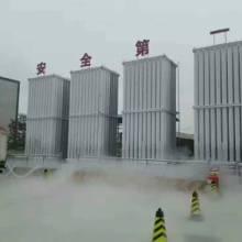 空温式汽化器 汽化器燃气设备 汽化器报价汽化器价格汽化器生产商