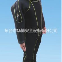 优质潜水服到华博安全设备