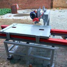 大理石材磨边切割机厂家@台式石材切割机理石磨边|大理石磨边开槽切割机供货商批发