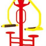 双辊式摩背器生产厂家,摩背器生产厂家,沧州摩背器生产厂家,宿迁摩背器生产厂家