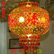 厂家直销春节灯笼图片