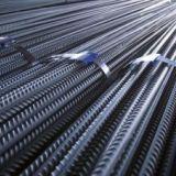 供应 欧标螺纹钢   英标螺纹钢现货规格表