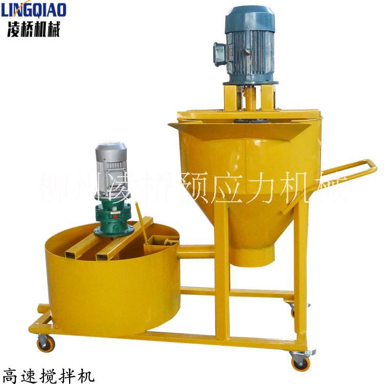 高速搅拌机图片/高速搅拌机样板图 (3)