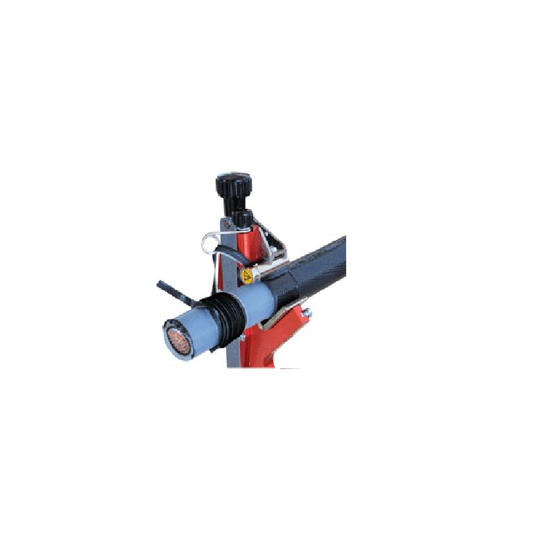 intercable FBS外半导电层剥皮器17220 原装进口 西安美氏米阳